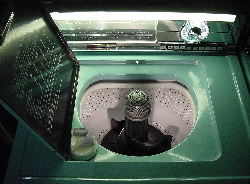 Turquoise Kenmore Lit Up on Ge Electric Dryer Parts