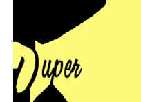 Super Dial Pointer