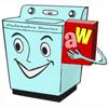 www.automaticwasher.org
