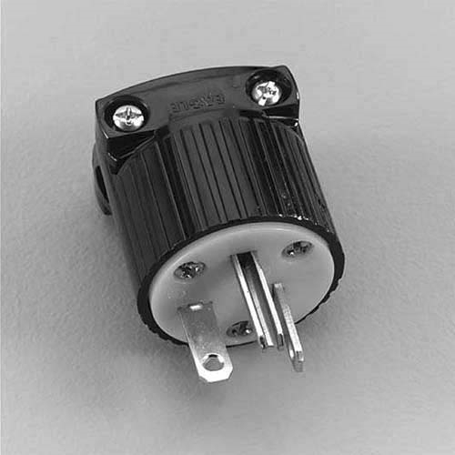 Miele wiring on 3 prong 240 volt, 220 dryer wiring diagram, 220 breaker box wiring diagram, 3 prong dryer attachment, spanish 4 prong stove cord wiring diagram, 3 prong dryer outlet, 3 bulb lamp wiring diagram, 3 wire wiring diagram, 3 prong 110 wiring diagram, 220 volt electrical wiring diagram, 220 single phase wiring diagram, three prong electrical plug wiring diagram, 220v plug diagram, 220 outlet wiring diagram, 3 prong flasher diagram, 3 wire range outlet diagram, 3 prong switch diagram, 3 prong dryer cord, 3 prong cord diagram, 3 prong appliance cord,