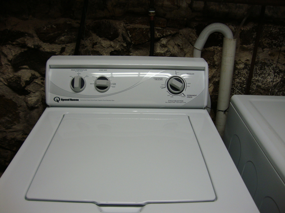 maytag coin operated dryer troubleshooting