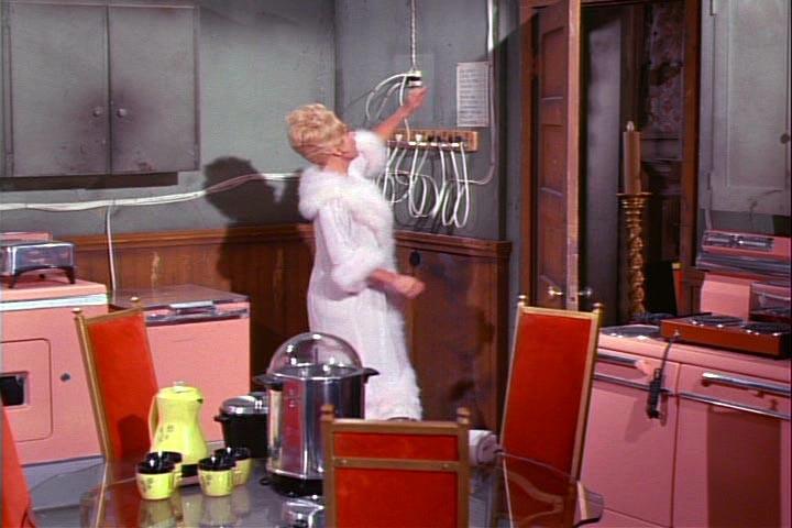 Vintage Appliances On Tv