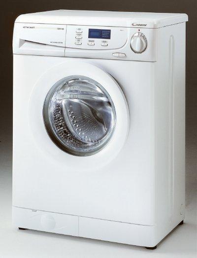 Nan S Mystery Candy Washing Machine Help