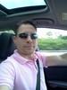 bosch2460's profile picture