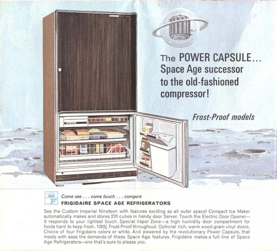 1970 39 s vintage general motors electric stove 150 - Craigslist farm and garden grand rapids ...