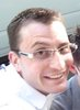 kacyc1's profile picture