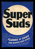 supersuds's profile picture