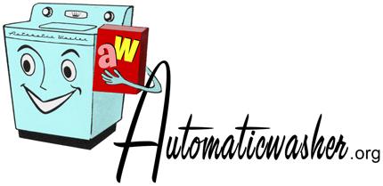 Hobart KitchenAid Compactor & KA acquisitions 9/5/14